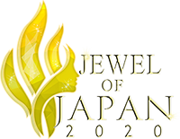 Jewel of Japan